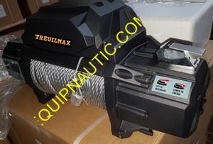 IP4x412000